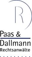 logo_paas_dallmann