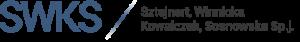 logo koncowe