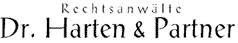 logo_harten_partner_hh